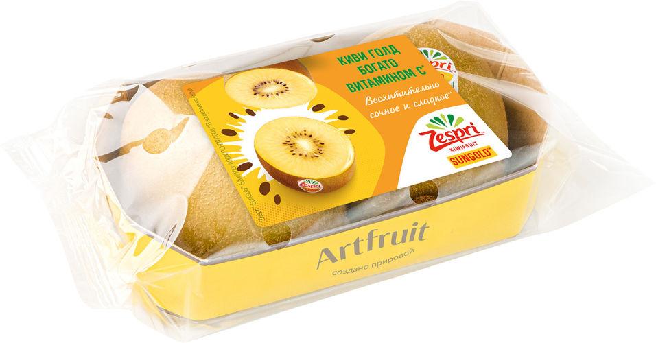 Киви Artfruit 2шт упаковка