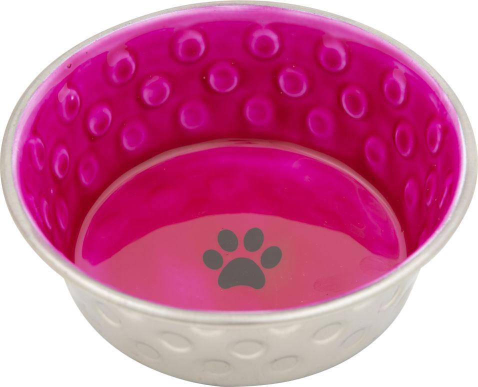 Миска для животных Lilli Pet Candy 1200мл