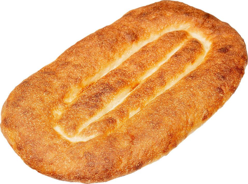 Хлеб Нижегородский Хлеб Матнакаш 400г