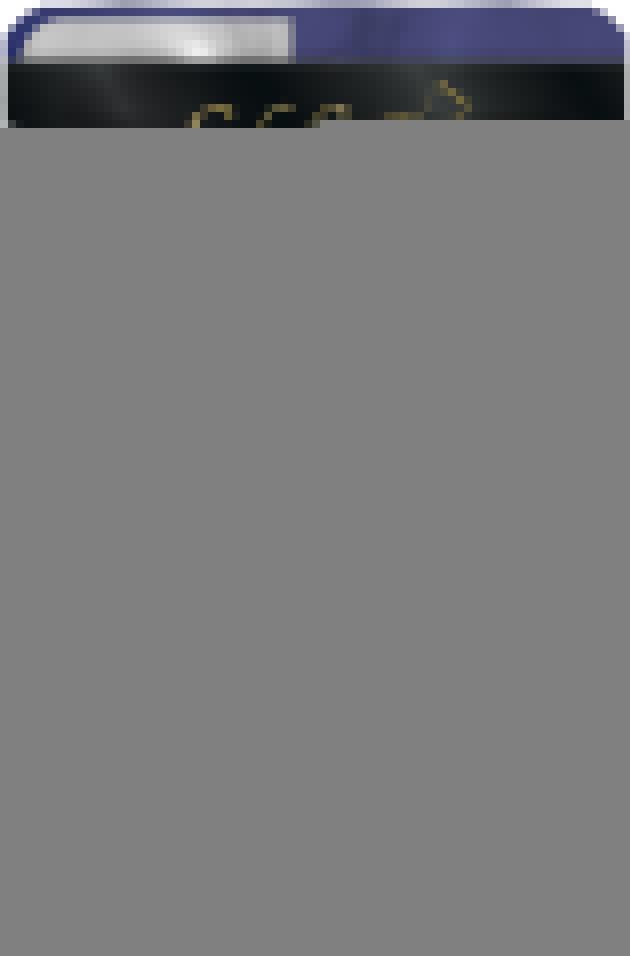 Корм для кошек Edel Cat Лосось и форель 100г