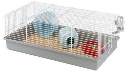 Клетка для грызунов Ferplast Criceti 11