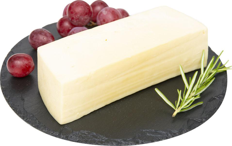Сыр Гауда 45%