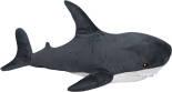 Игрушка мягкая Fancy Акула 98см