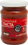 Паста томатная ВкусВилл 250г