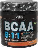 Аминокислоты Vplab BCAA 8:1:1 Манго 300г