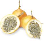 Гранадилла Artfruit 2шт упаковка