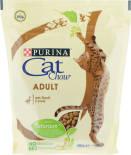 Сухой корм для кошек Cat Chow Утка 400г