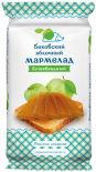 Мармелад Бековские сладости Яблочный бутербродный 270г