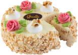 Торт У Палыча Полет оригинальный 500г