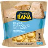 Равиоли Rana с сыром Пармиджано Реджано 250г