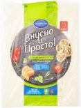 Лаваш Вкусно и просто Армянский тонкий 360г
