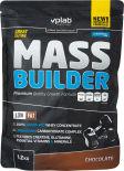 Гейнер Vplab Mass Builder Шоколад 1.2кг