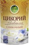 Цикорий растворимый Здравник со сливочным вкусом 85г