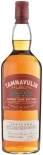 Виски Tamnavulin 40% 0.7л