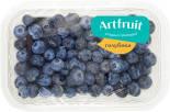 Голубика Artfruit 250г упаковка
