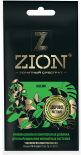 Ионитный субстрат Zion Космо для комнатных растений 30г