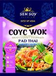 Соус Sen Soy Pad Thai Sauce 80г