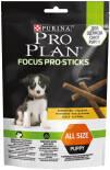 Лакомство для щенков Pro Plan Focus Pro-Sticks All Size Puppy с курицей 126г