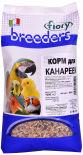 Корм для птиц Fiory Breeders для канареек 1кг