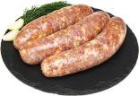 Колбаски свиные для жарки
