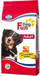 Корм для собак Farmina Fun Dog Adult Курица 20кг
