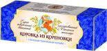 Сырок глазированный Коровка из Кореновки в темном шоколаде 15% 50г