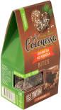 Конфеты кокосовые Coconessa с какао 90г