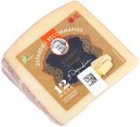 Сыр Calvet Ferme 50% 250г