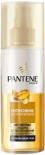 Спрей для волос Pantene Pro-V Мгновенное восстановление 150мл