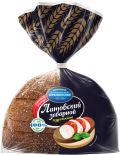 Хлеб Коломенское Литовский заварной бездрожжевой 300г