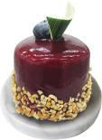Пирожное Cream Royal Джованни 130г