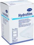Повязки Hidrofilm стерильные на рану 5*7.2см 50шт