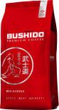Кофе в зернах Bushido Red Katana 1кг
