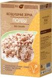 Зерна полбы Вастэко Воздушные без сахара 170г