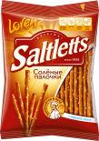 Палочки Lorenz Saltletts Хлебные Классические соленые 75г