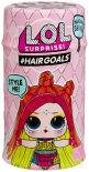 Игровой набор LOL Surprise Hairgoals Кукла с волосами 2 волна 557067