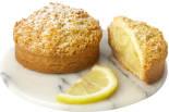 Пирожное Cream Royal Лимонное 120г