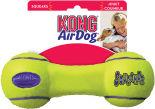 Игрушка для собак Kong Air Гантель 18см