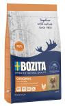 Сухой корм для собак Bozita Grain Free Original 3.2кг