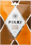 Конфеты PIKKI орехово-фруктовые Миндаль-Шоколад-Апельсин 50г