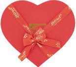 Набор конфет Bind Сердце 225г