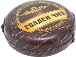 Сыр Беловежские сыры Голден Чиз 40%