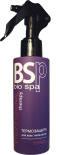 Спрей для волос Bio Spa Professional Therapy Термозащита 150мл