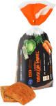 Хлебцы Fazer Овощи-Микс c капустой и морковью 240г