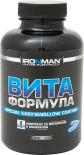 Витамины IronMan Вита Формула 100таб