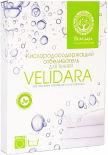 Отбеливатель Velidara кислородосодержащий 400г