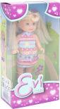 Кукла Simba Evi в летней одежде