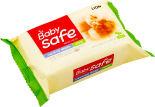 Мыло для стирки детских вещей Lion Baby Safe с ароматом трав 190г