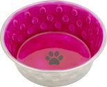 Миска для животных Lilli Pet Candy 525мл
