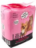 Пеленка для собак Lilli Pet 48*40см 30шт